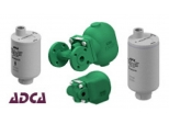 Воздухоотводчики для пароконденсатных систем