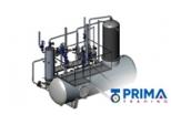 Деаэрационные установки PRIMA-THERM