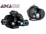 Перекачивающие конденсатоотводчики ADCAMat